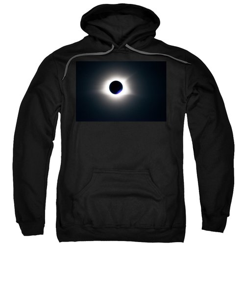 Totality Unfiltered Sweatshirt