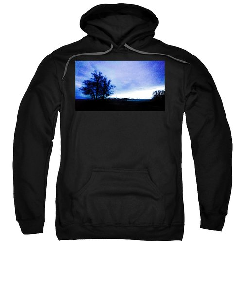 Twilight  Sweatshirt
