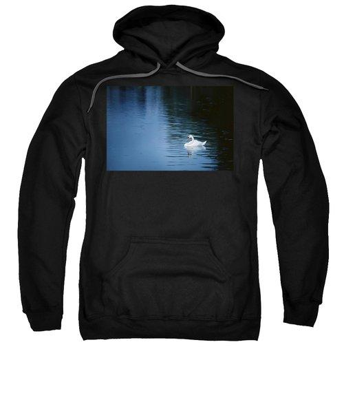 Twilight Drift Sweatshirt