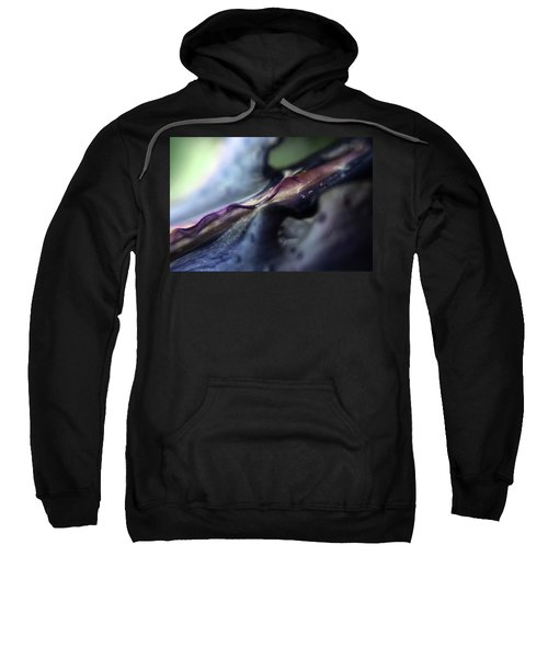 Two Weeks Fka Sweatshirt
