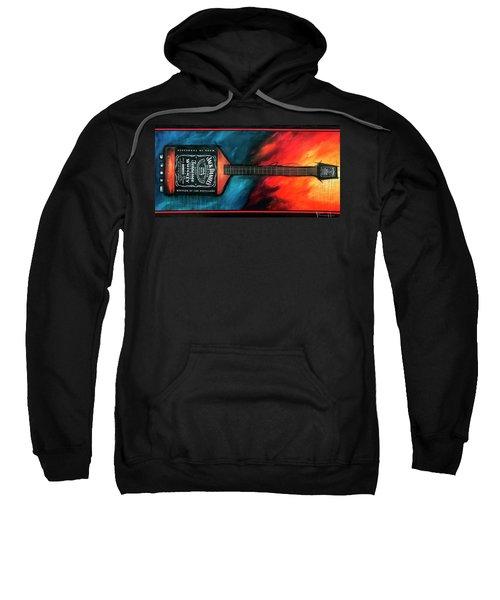 Ultra Bass Sweatshirt