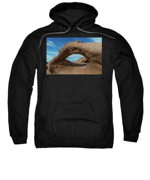 Unnamed Arch Sweatshirt