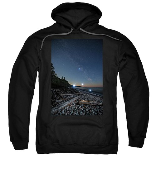 UV Sweatshirt