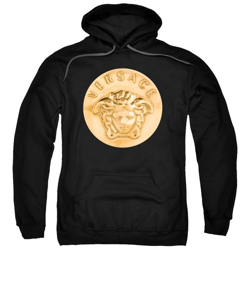 Versace Jewelry-1 Sweatshirt