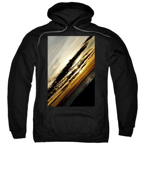 Vertical Horizon Sweatshirt