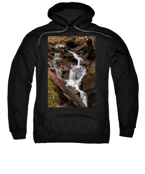 Walden Creek Cascade Sweatshirt