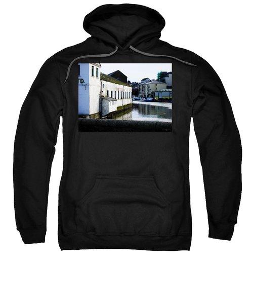 Waterfront Factory Sweatshirt
