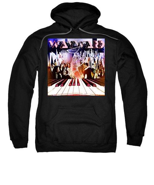 Wayward Sweatshirt