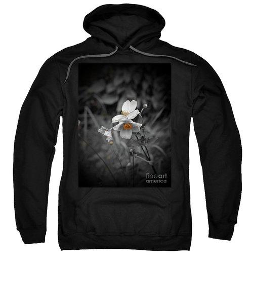 We Fade To Grey 4 Sweatshirt