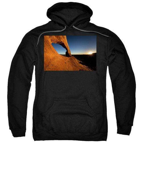 Wilson Arch 2 Sweatshirt