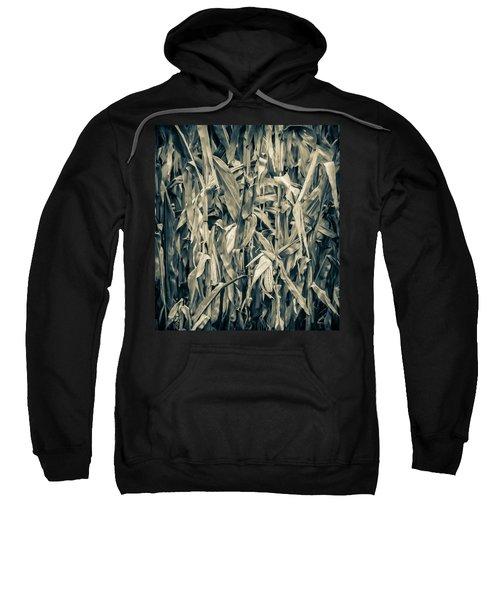 2018 Corn Sweatshirt