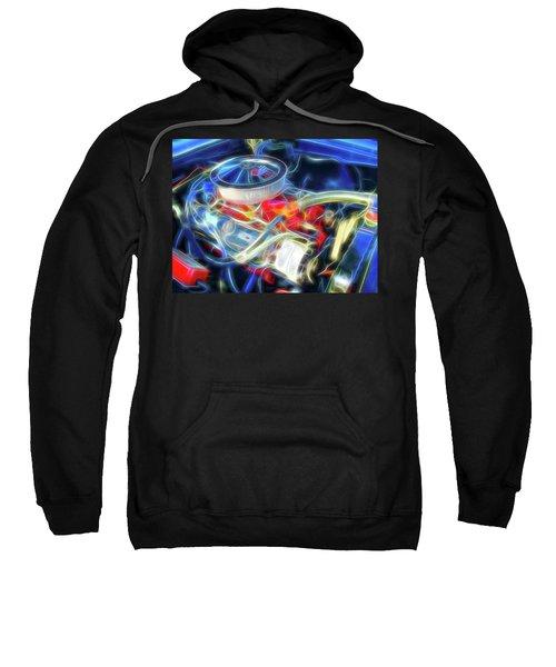 396 Sweatshirt