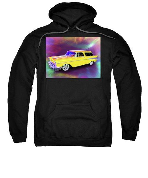 57 Nomad Sweatshirt