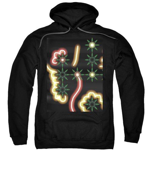 Art Deco Design 9 Sweatshirt