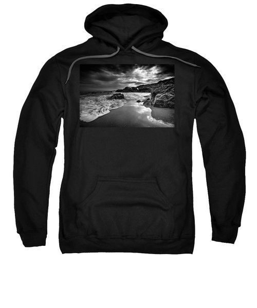 Coastal Light  Sweatshirt