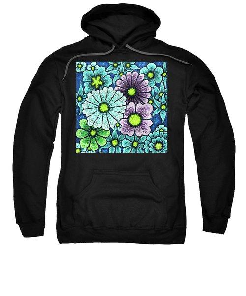 Efflorescent 2 Sweatshirt