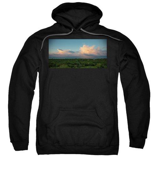 Exuma Skies Sweatshirt