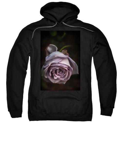 Fading Bloom Sweatshirt