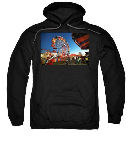 Great Northern Fair Sweatshirt