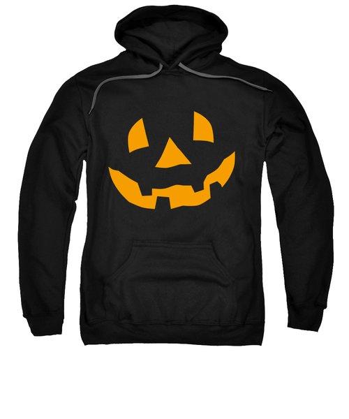 Halloween Pumpkin Tee Shirt Sweatshirt