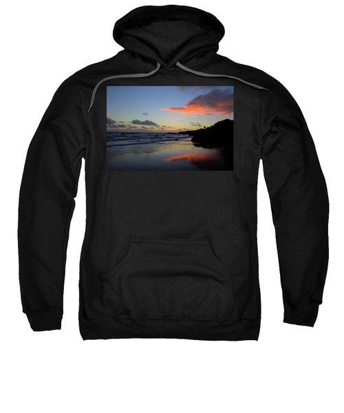Leo Carrillo Sunset II Sweatshirt