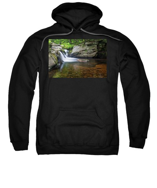 Mad River Falls Sweatshirt