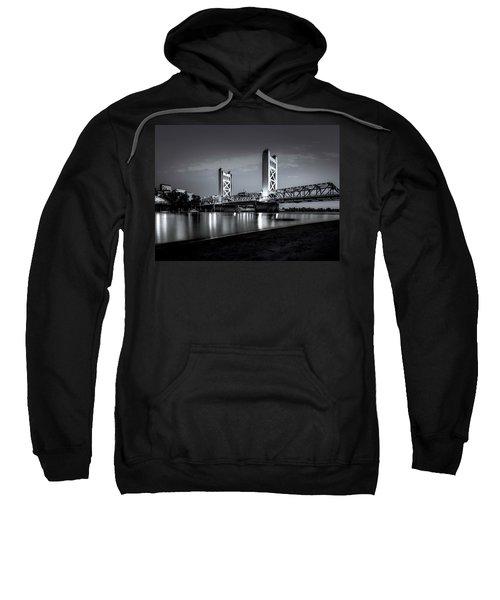 Midnight Hour- Sweatshirt