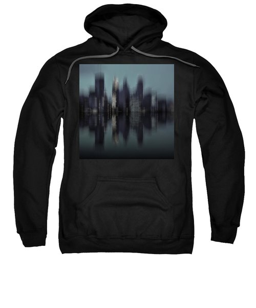 Minneapolis 1 Sweatshirt