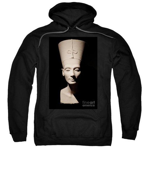 Nefertiti Sweatshirt