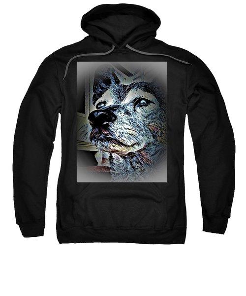 Noble Beast Sweatshirt
