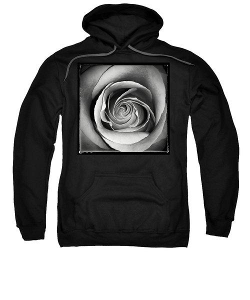 Old Rose Sweatshirt
