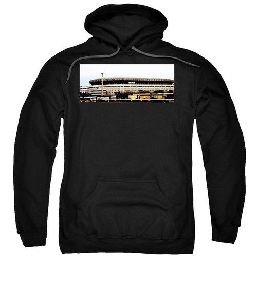 Old Yankee Stadium Sweatshirt