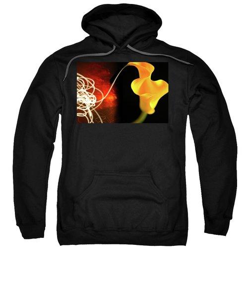 Origins Sweatshirt