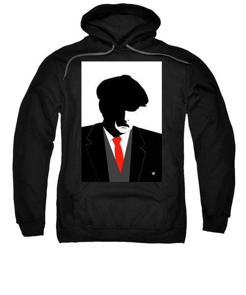 Peaky Blinder 2 Sweatshirt