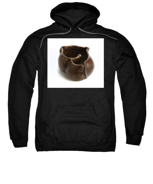pronoun-THEY  Sweatshirt
