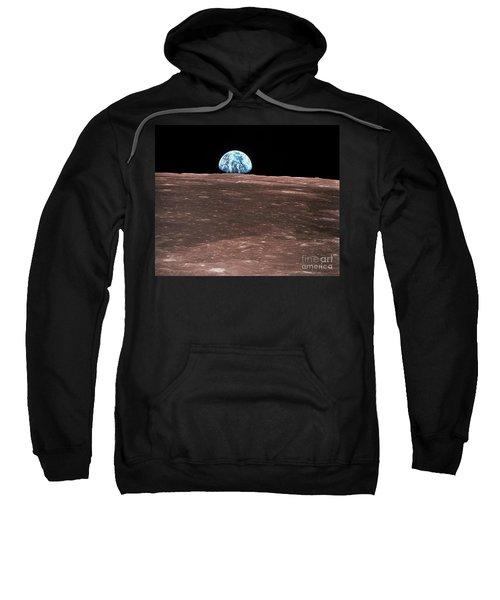 S380/0084 Sweatshirt