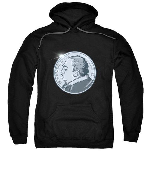 Stanley Nickel Sweatshirt