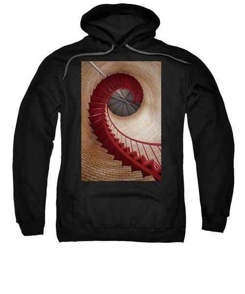Take It To The Top Sweatshirt