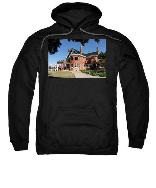 Thistle Hill Sweatshirt