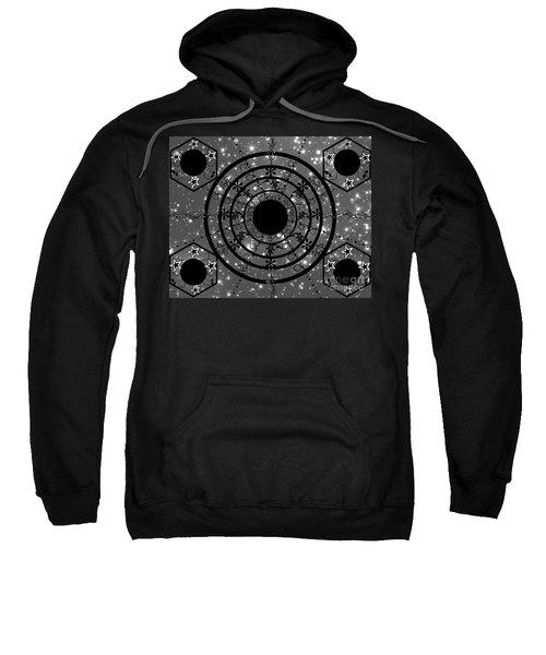 Transcendence Sweatshirt