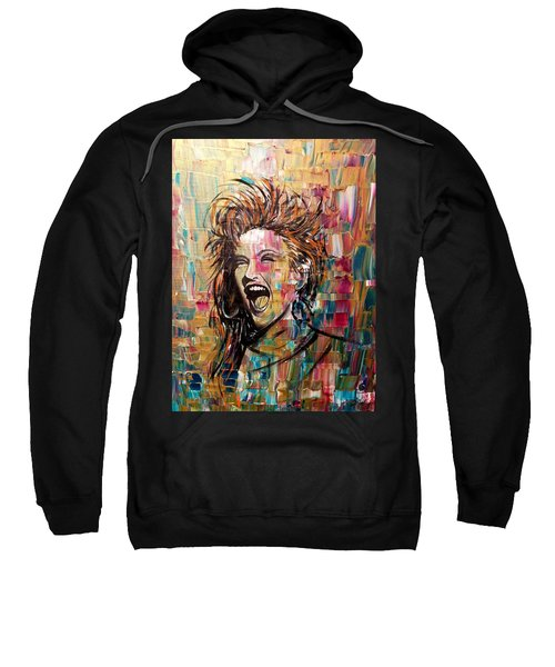 True Colors Sweatshirt