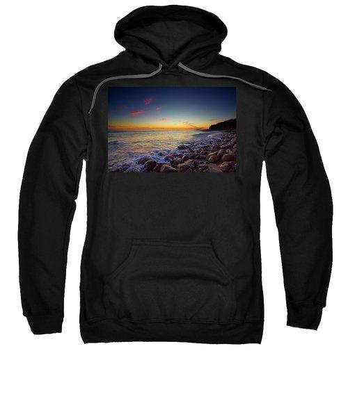 Ventura Sunset Sweatshirt