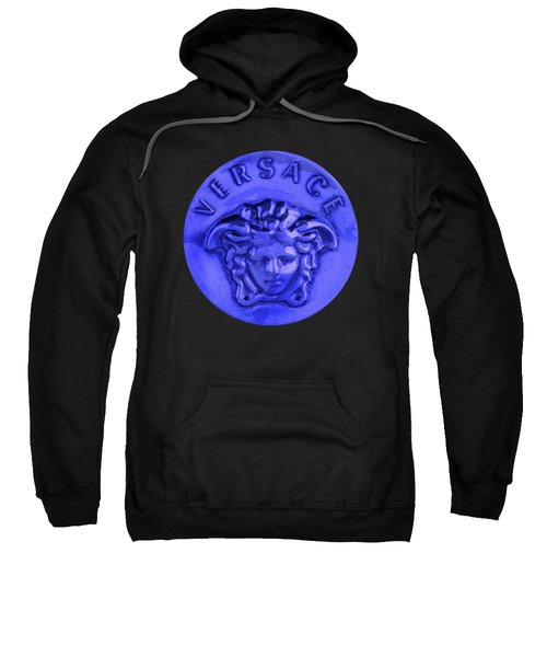 Versace Jewelry-2 Sweatshirt