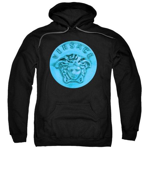 Versace Jewelry-7 Sweatshirt
