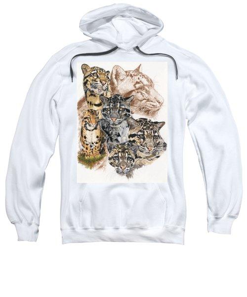 Cloudburst Sweatshirt