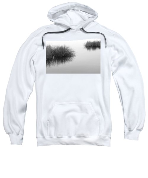 Salt Marsh Sweatshirt