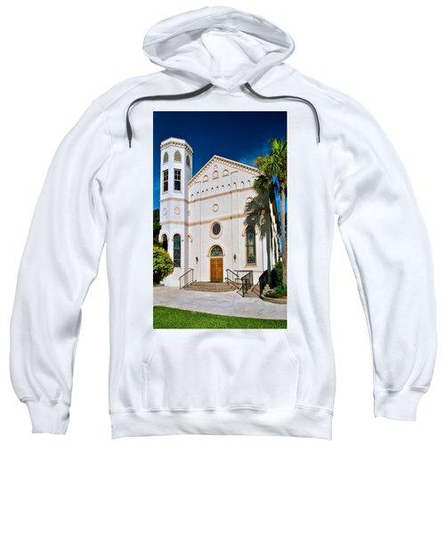 1872 Sweatshirt
