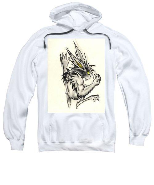 The Gargunny Sweatshirt