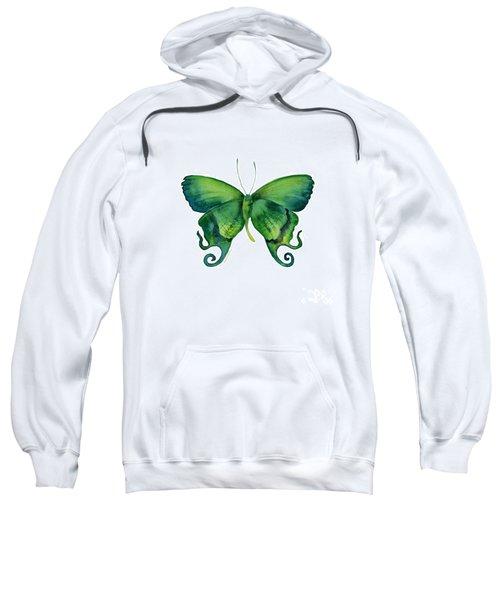 29 Arcas Butterfly Sweatshirt