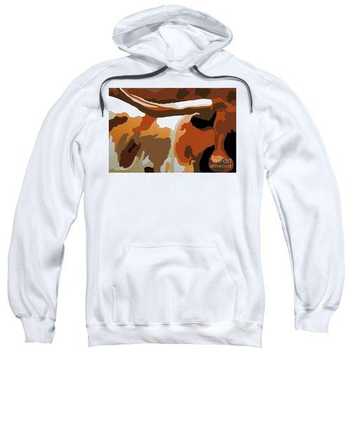 Bad Dude Sweatshirt